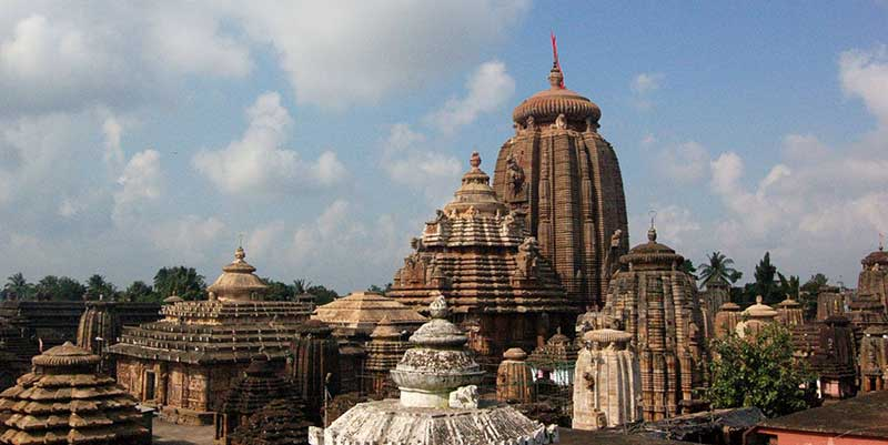 Puri – The Holy Grail For The Hindus And A Popular Tourist Destination