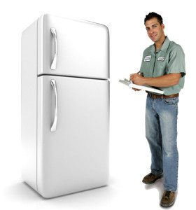 Why it is important to call Whirlpool Refrigerator Service Centre in Gurgaon?