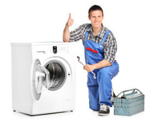 Why it is important to hire reliable Whirlpool Washing machine repair in Gurgaon?
