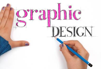 Enhancing computer graphic designing skills with proper training