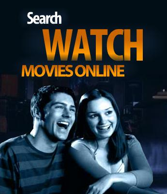 Easy Way Download Hindi Movies Free