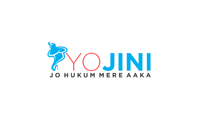 Yojini Now Spreading All Over NCR