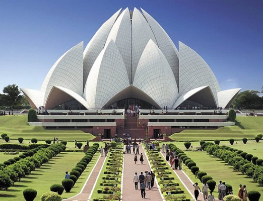 Fantastic Locations Every One Living In The National Capital Should Visit