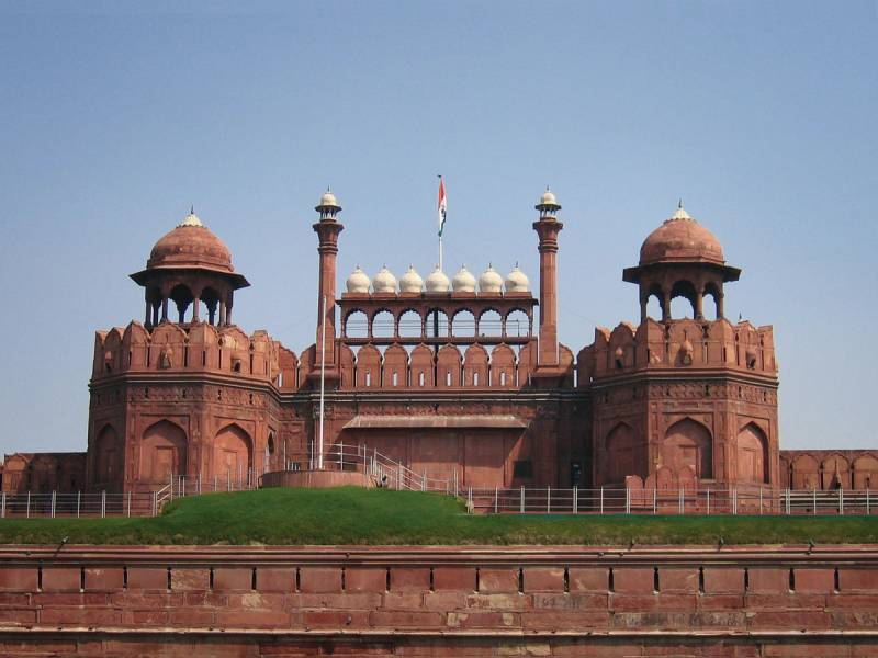 Delhi's Favourite Foreign Getaways for a Budget Holiday