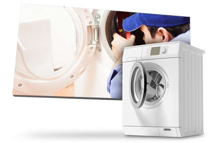 lg washing machine service centre