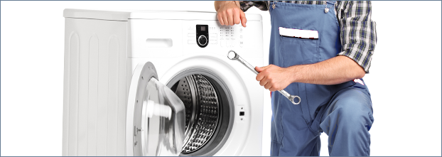 Why You Must Read and Leave Reviews of Samsung Washing Machine Customer Care in Delhi?