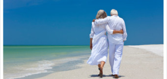 Some Tips For Buying Travel Insurance For Seniors