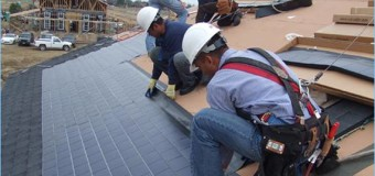 Importance Of Having Roofing Insurance For Contractors In Business