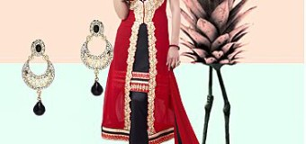 Salwar suits: The Most Comfortable and Elegant Ethnic Wear
