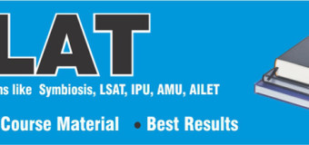 Looking for CLAT Coaching Centres in Delhi?