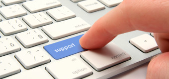 Benefits of Best Services Provided by Computer Support in Essex