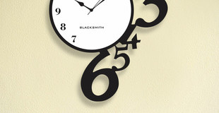 Tips for Choosing the Perfect Wall Clock to For Your Home