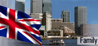 Steps to take if Your Family Visa to UK Gets Rejected