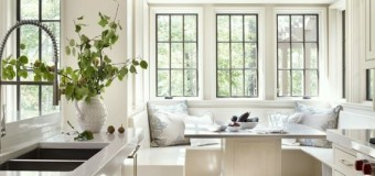 Six Great Paint Alternatives for Renters Making an Impact in Your Business
