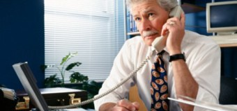 Business Phone Numbers help you to Grow