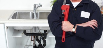 Tips on Choosing Best Plumbing Services for Your Home Plumbing