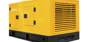 Should You Buy A Standby  Generator?