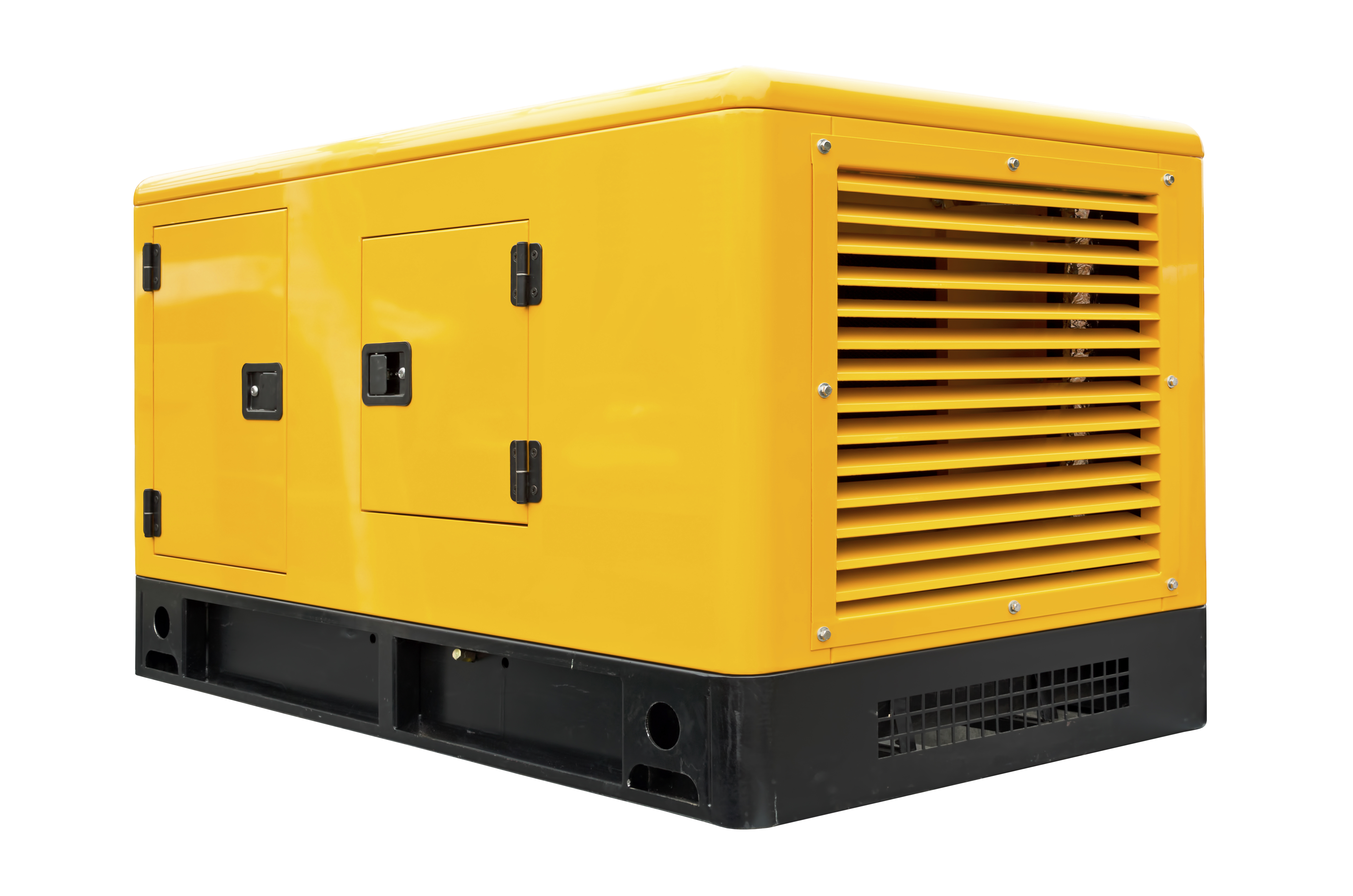 Should You Buy A Standby Generator
