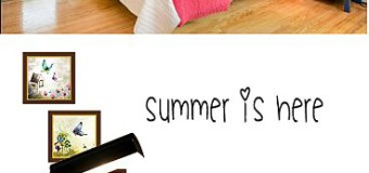 Quirky Bean Bag: A Peppy and Portable Furniture for Your Home