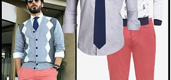 Charm up Your Attires with Stylish a Stylish Tie and Bow tie Online