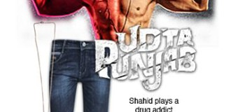 Discover All the Exclusive Udta Punjab Dresses Online