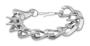 Most Stylish Collection of Bracelets for Men