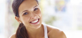 Dental implants – the most durable replacement for your natural teeth