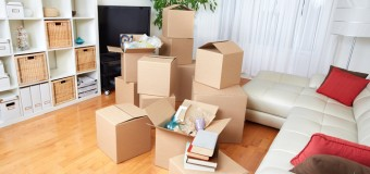 How to Find Out About Self Storage Facilities for Personal Use?