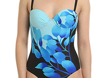Drool over the Sexiest Swimwear Online This Summer
