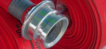 Ensuring Safety of Your Place with Affordable Fire Hose Reels