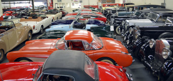 Automotive Dealership Customer Service is a Perpetual Moment in the Consumer's Mind
