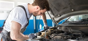 Increase the Life and Efficiency of Your Vehicle with Timely Car Repairs