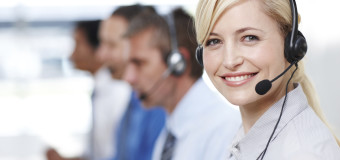 Why Outsourcing is Considered Good for Businesses?