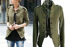 Trendy Jackets for Women to Buy For Winter 2016