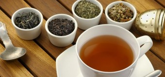 Loose Leaf Tea Beneficial To Health
