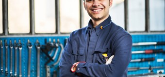 HOW TO HIRE A PROFESSIONAL CAR MECHANIC?