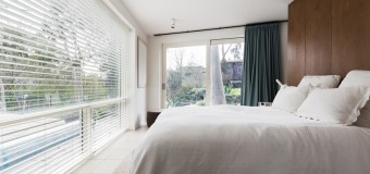 Tips for Selecting the Curtains and Blinds Properly