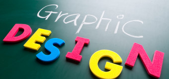 The Graphic Design Courses: Future is Here