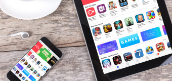 What Are the Free Best Apps For iPad?