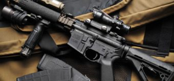 Tips To Take Care Of Your Airsoft Gun
