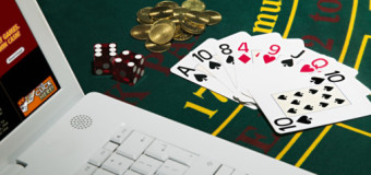 Understand How to Opt For High Quality Online Casinos Explorer