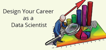 AnalytixLabs Has helped me Pursue Data Science as a Career