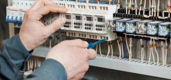 5 Tips to Find a Good Electrician