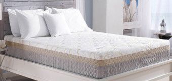 What to Look for in a Mattress?
