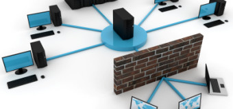 Cisco Firewalls are being used by the NSA for spying