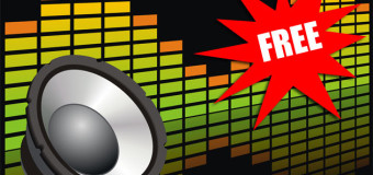Free Music Downloads – Your Best Opportunity