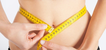 How Efficient Is Weight Loss Surgery?