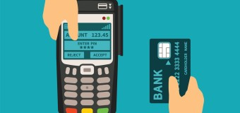 Essential Things To Consider For Merchant Account