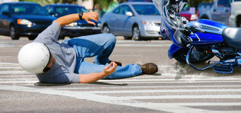 Just how Bike Accident Lawyers Protect Your Rights