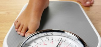 Awesome tips for weight reduction